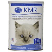 kitten formula